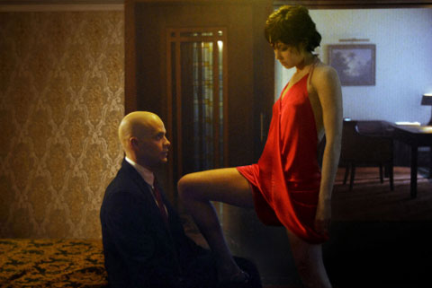 hitman-movie-02