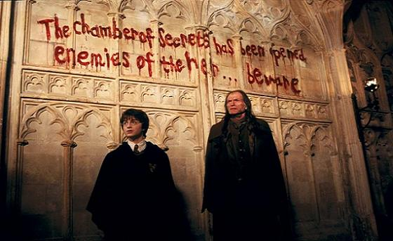 harry-potter-and-the-chamber-of-secrets-i01